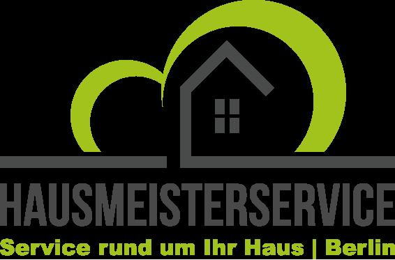 Hausmeisterservice Berlin